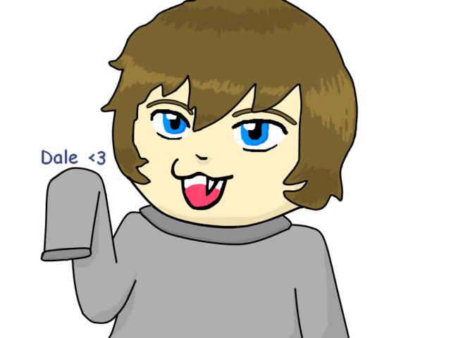 File:Dale chibi gray sweater 2.png