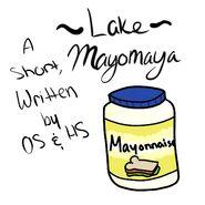 Mayo2
