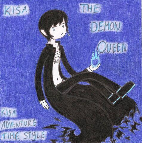 File:Adventure time oc kisa by kisakim-d49agen.jpg