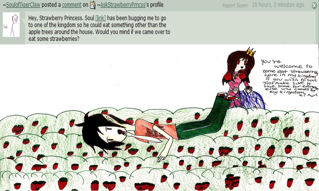 File:Q and a soul want strawberries by askstrawberryprncss-d4ejtuq.png