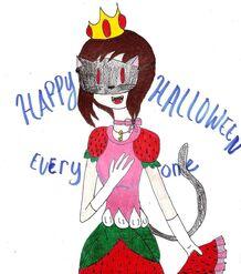 Halloween from strwbrry prncss by dnangeldarkness-d4ejs92