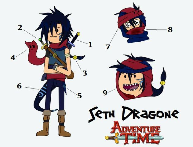 File:Adventure time oc seth by zorroazul-d4v5nb8 (2).jpg