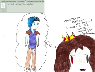 Q and a 2 blueberry brother by askstrawberryprncss-d4dzf2r