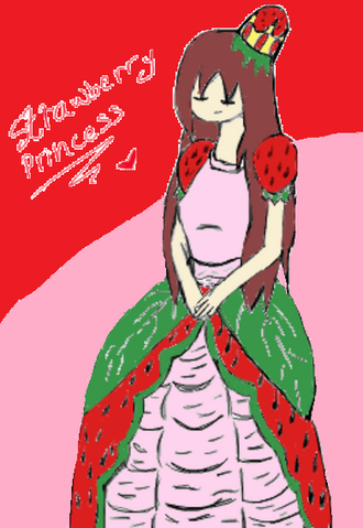 File:Strawberry older.png