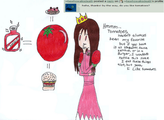 Qa tomato by askstrawberryprncss-d4fsdhx