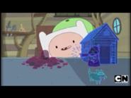 185px-Ancient Scholar Revives the Pig