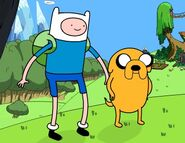 Finn-and-jake-adventure-time-site-grab