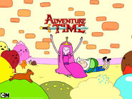 At-800x600-princess-bubblegum-picture-2
