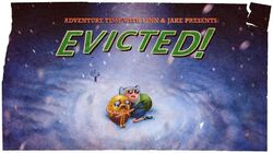 830px-Titlecard S1E12 evicted