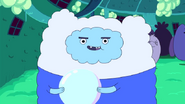 Adventure-time-25png-08138d 640w