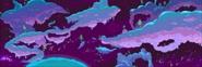 185px-Bg s1e2 lumpyspace horizon