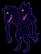 140px-Whywolf-2heads