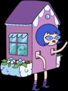 139px-Girlwithglasseshouse