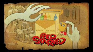 640px-Red Starved Title Card