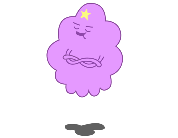 File:Lumpy space princess by steven psd-d31q4n2.png