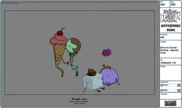 File:Lollipopgirlkissing.jpg