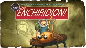 830px-Titlecard S1E5 theenchiridion