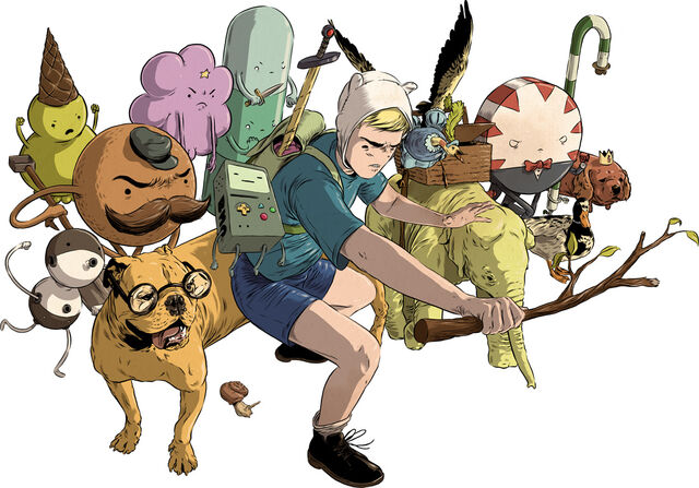 File:Real Adventure Time.jpg