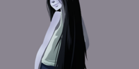 Marceline's Past