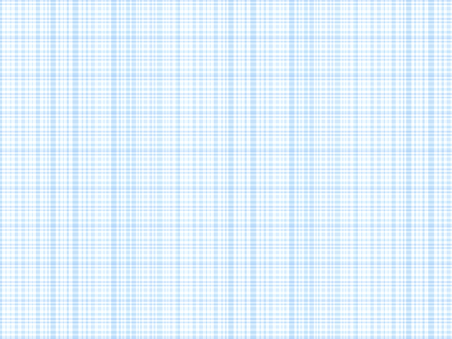 File:Background Plaid.png