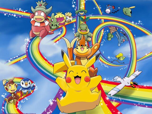 File:Pokemon-Wallpapers-030.jpg