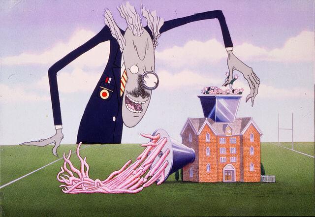 File:Pink Floyd-The Wall.jpg