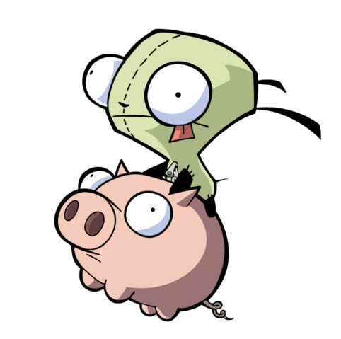 File:Gir-vector.png