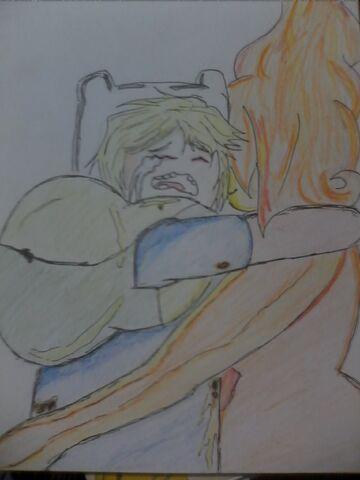 File:Love Hurt.jpg