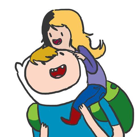 File:Finn and his daughter shelby.jpg