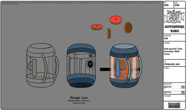 File:Modelsheet Anti-gravity Tote Chamber With Tarts.jpg