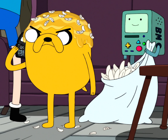 File:S7e19 honey on jake.png