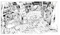 Thumbnail for version as of 15:22, September 12, 2012