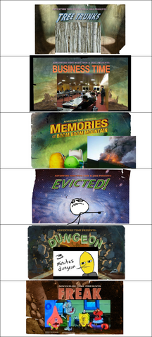 File:Funny season 1 titles.png