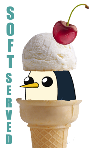 File:GunterIceCream.png
