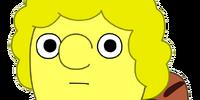 Lemonhope