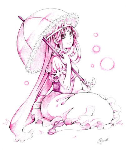 File:Pretty bubblegum.jpg