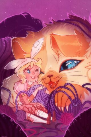 File:Fionna-Cake-5-cover-D.jpg