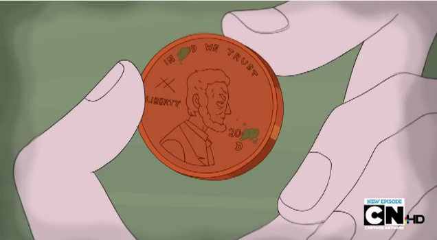 File:Lincoln Penny.png