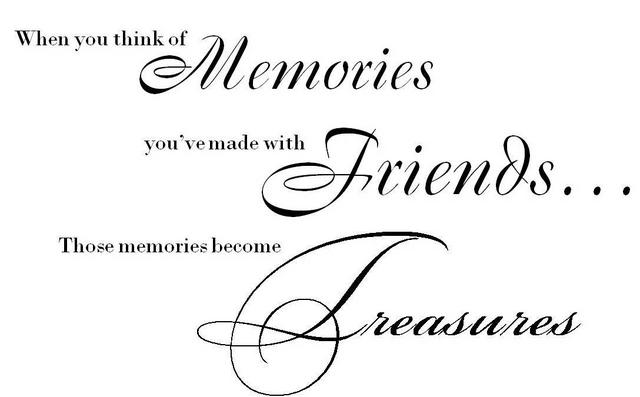 File:Memories quote.png