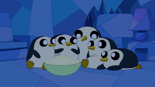 File:S5 e24 Penguins2.png
