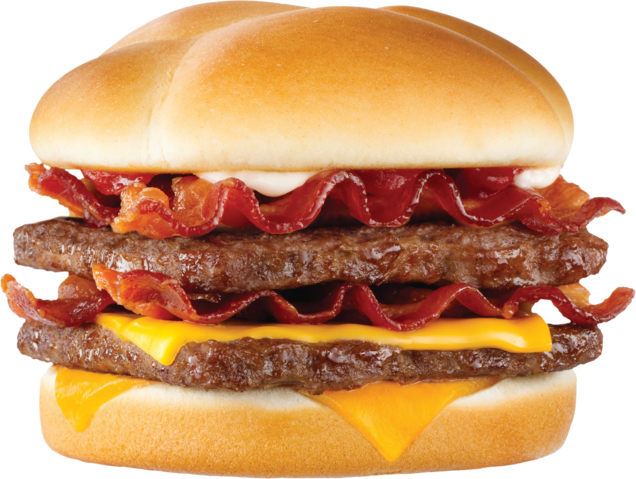 File:Baconator.png