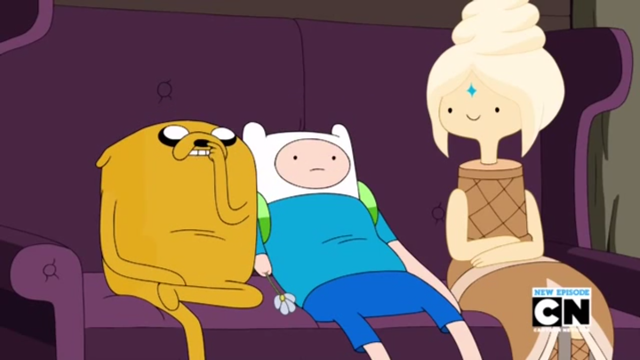 File:S6e6 Jake, Finn, and FYP.png
