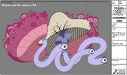 S7e4 Mother Mushroom-modelsheet(4)