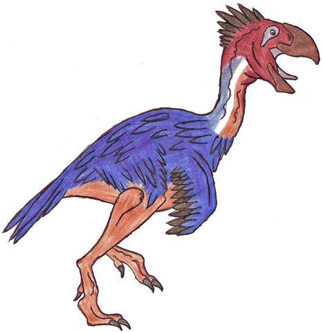 File:Gastornis Adult.jpg