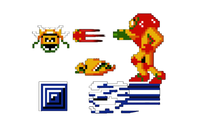 File:NES Metroid edited.png