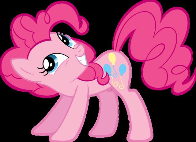 File:Pinkiepie29282.png