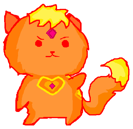 File:Flame Princess Kitty.png