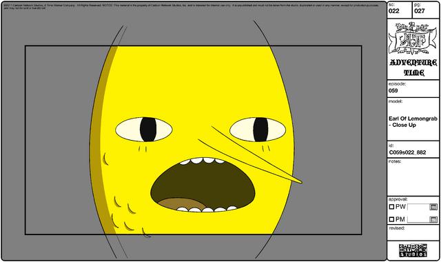 File:Modelsheet Earl of Lemongrab - Close Up.png
