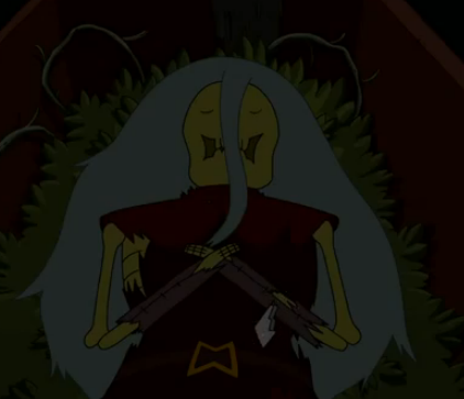 File:S3e24 Warrior Princess' corpse.png