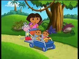 File:Dora twin.jpeg